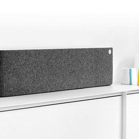 Libratone  - Live AirPlay speaker