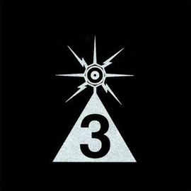 Various Artists - A Tribute To Spacemen 3