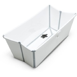 STOKKE - Flexi Bath