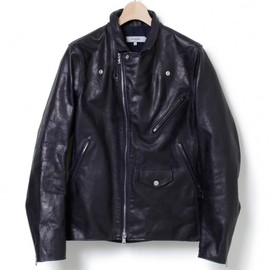 nonnative - Riders Jacket
