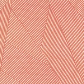 louise bourgeois - FABRIC WORK