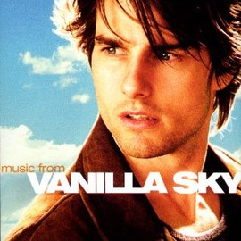 Various Artists - Music From Vanilla Sky