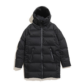 DESCENTE ALLTERRAIN - Element LC-BK