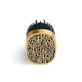 diptyque - Wall Electric Diffuser