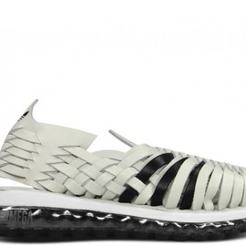ADIDAS - Highslide JEREMY SCOTT