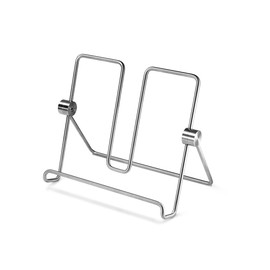 ZACK - 20647 ALESSA cookbook stand
