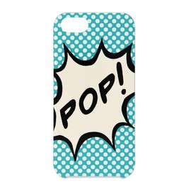 kate spade NEW YORK - RESIN IPHONE CASES POP! 5