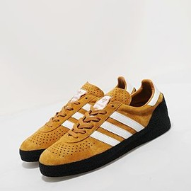 Adidas Originals - Montreal - size? Exclusive