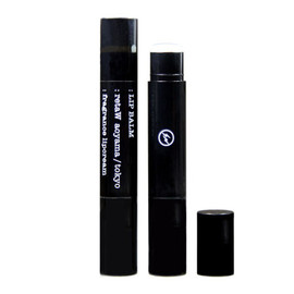 retaW - FRAGRANCE LIP BALM 「retaW x Fragment Design」