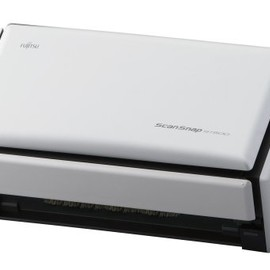 ScanSnap S1100