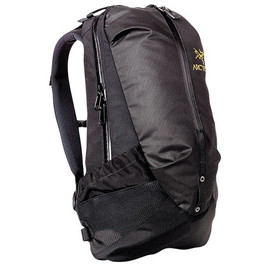CARRIER DUFFEL 75