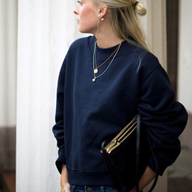 comfy_navy/style