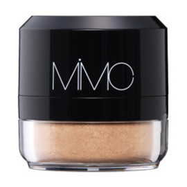 MIMC - Mineral Powder Foundation