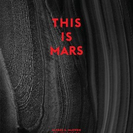 Xavier Barral - This Is Mars