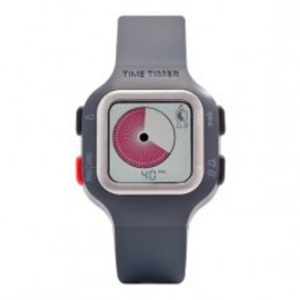 TIME TIMER - Watch PLUS - Adult