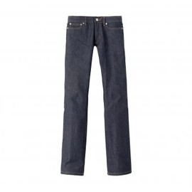 A.P.C. - HIPSTER JEANS