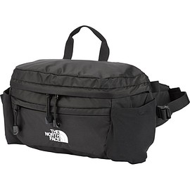 THE NORTH FACE - THE NORTH FACE SPINA 2015SS NM71502 K ブラック