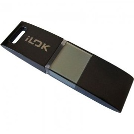 Pace -  iLok 2 USB Smart Key