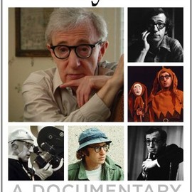 Woody Allen - Woody Allen: A Documentary [DVD] [Import]