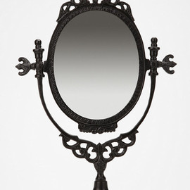 urban outfitters - Vanity mirror