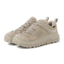 "HOKA ONE ONE × ENGINEERED GARMENTS ""TOR ULTRA LOW WP"""