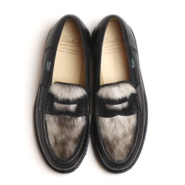 Paraboot_william_AW12_footwear_