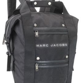 Marc by marc jacobs - Marc by marc jacobs Handle backpack バックパック