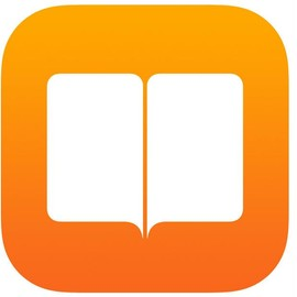 Apple - iBooks