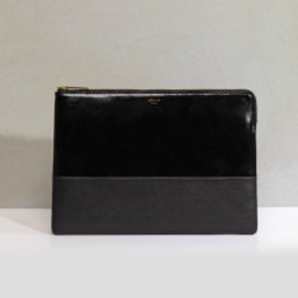 CELINE - CLUTCH POUCH