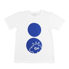 LITTLE FASHION GALLERY x colette - LITTLE FASHION GALLERY x colette