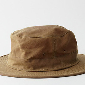 Filson - TIN CLOTH HAT