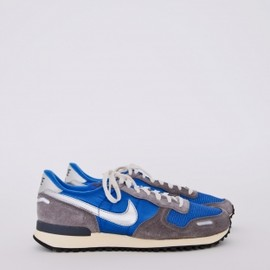 NIKE - Air Vortex Vintage Blue