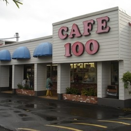 Hawaii - CAFE 100