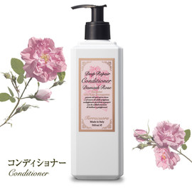 Terracuore - Rose conditioner
