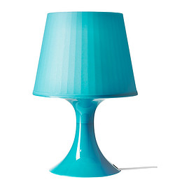 IKEA - LAMPAN Table lamp