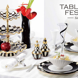 東京 - TABLEWARE FESTIVAL -since 1993-