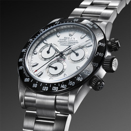 ROLEX, Project X - ROLEX × ProjectX DAYTONA