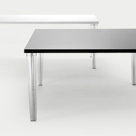 Kartell - Top top table(トップトップテーブル)