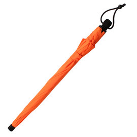 EuroSCHIRM - Swing liteflex umbrella Orange