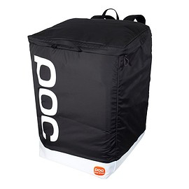 poc - Race Stuff Big Backpack 130