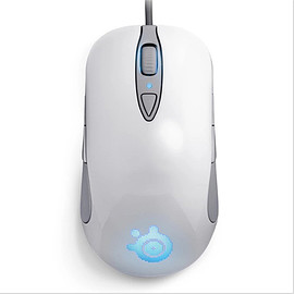 World of Warcraft®: Cataclysm™ MMO Gaming Mouse