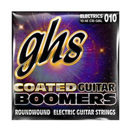 GHS - GHS ( ジーエイチエス )  / Coated Boomers 009-042