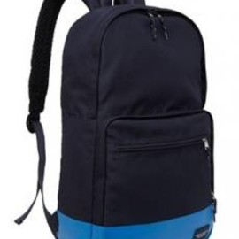 ARMANI EXCHANGE - Colorblock Backpack