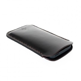 MAKR - iPhone5 Sleeve