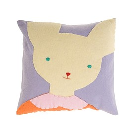 Kata Golda - Pillow - Bunny (Girl)