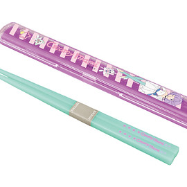 Zip Corporation - Creamy Mami Chopsticks
