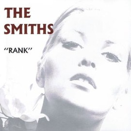THE SMITH - Rank