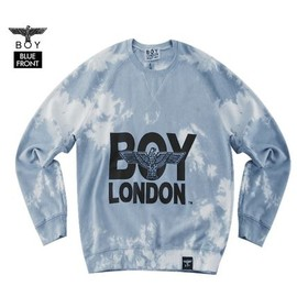 BOY LONDON - Dajoas★BOY LONDON EagleプリントラウンドT-SHIRT dbl4