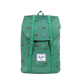 Herschel Supply Co. - Retreat Backpack