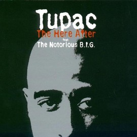 2pac feat,the Notorious B.I.G - The Here After